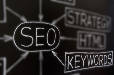 how-to-find-keywords-for-seo